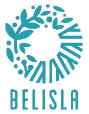 Belisla